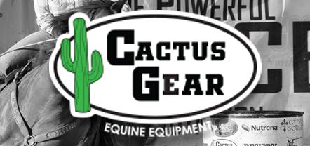 Cactus Gear